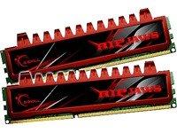 G.Skill PC3-8500 Arbeitsspeicher 8GB (1066 MHz, 240-Polig) DDR3-RAM Kit