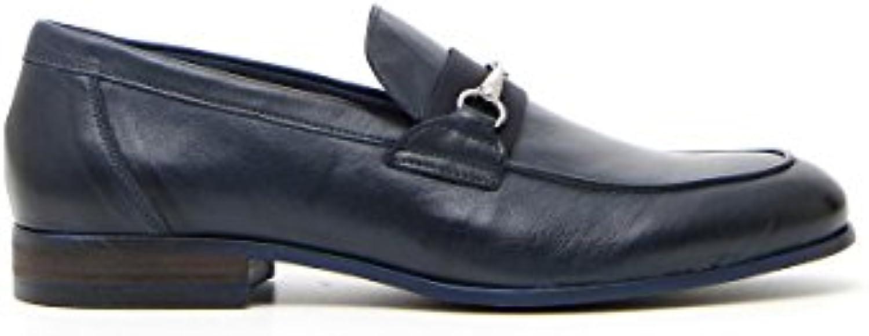 hot sale online 5c8ca 041f7 Claremorris 10459 Uomo - blu | unico | Uomo/Donne Scarpa ...