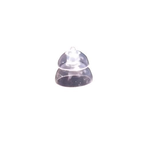 oticon-replacement-domes-for-minirite-hearing-aids-10mm-power-minifit-alta-by-oticon