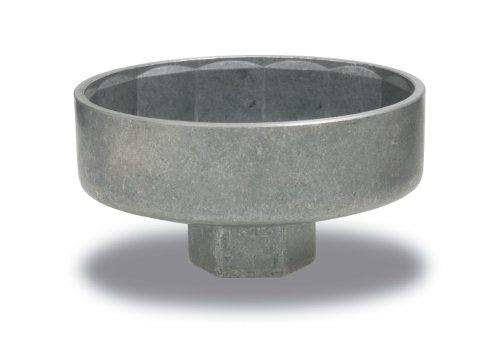 HAZET 2169-10 Clé pour Filtre à Huile