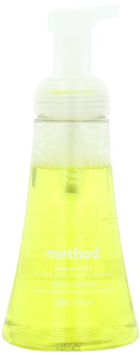 method-foaming-hand-wash-lemon-mint-10-ounce-by-method