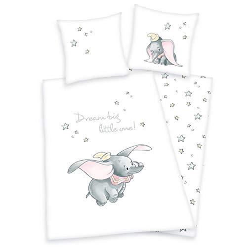 ᐅᐅ062019 Dumbo Bettwäsche Die Beliebtesten Produkte Am Markt Im