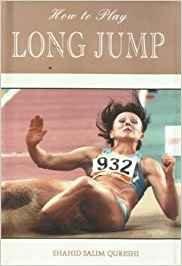 How to Play Long Jump por Shahid Salim Qureshi