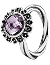 21bc85f6c Amazon.co.uk: Pandora - Birthstone Jewellery: Jewellery