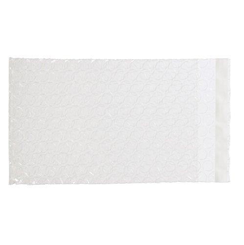 xsy-transparent-sacs-bulles-avec-des-adhesive-plastique-sachets-bulle-enveloppes-pour-produits-demba