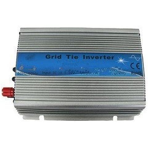 ZODORE 600 Watts Grid tie inverter DC