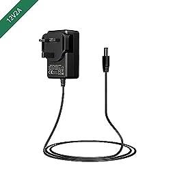 Cctv power supply 2amp | Hardware-Store co uk/