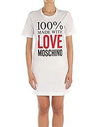 d419cb12eb Amazon.it: moschino - Vestiti / Donna: Abbigliamento