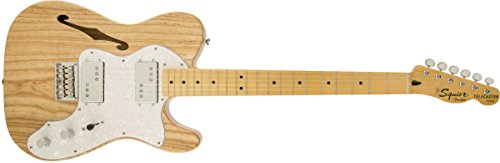 fender-squier-telecaster-thinline-vm72-mn-natural