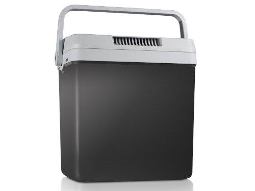Tristar Frigor portatile KB-7532 – Capacità: 26 litri – Sistema termoelettrico
