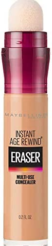Maybelline New York, Instant Age Rewind Eraser Dark Circles Medium 130
