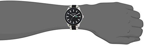 Lacoste Men's Watch 2010890
