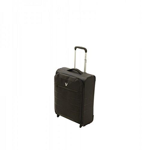 roncato-valise-cabine-2r-box-soft-4523-55-fuchsia