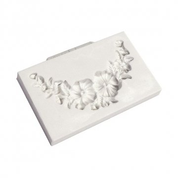 floral-swag-silicone-mould-for-cake-decorating-cupcakes-sugarcraft-and-candies
