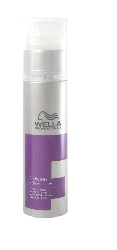 Wella Professionnals Baume de Lissage Flowing Form 100ml
