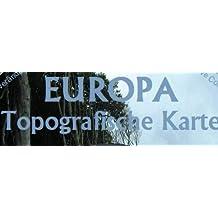 Suchergebnis auf Amazon de für: Garmin Topo Europa
