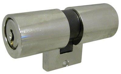 Kaba-Cerradura de cilindro de alta seguridad exper t de ajuste-Cilindr