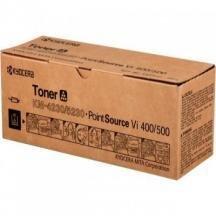 Toner photocopieur kyocera-mita tn4230 - noir (22.500 pages) Kyocera KM 4230