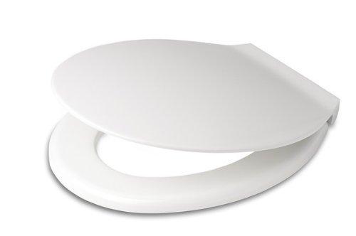 Pagette Exklusiv WC-Sitz manhattan