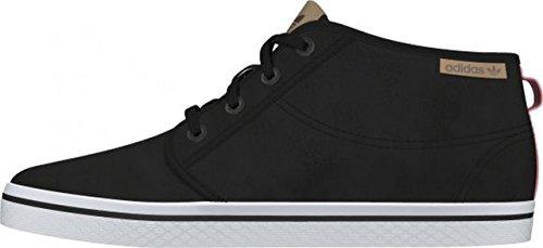 adidas Originals Honey Desert W Schuhe Damen Sneaker Turnschuhe Schwarz M19571 Schwarz