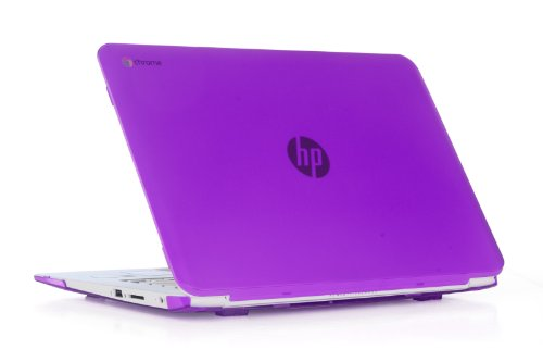 purple-mcover-hard-shell-case-for-14-hp-chromebook-14-g4-and-g3-x000-series-laptop-14-x010-etc-and-1