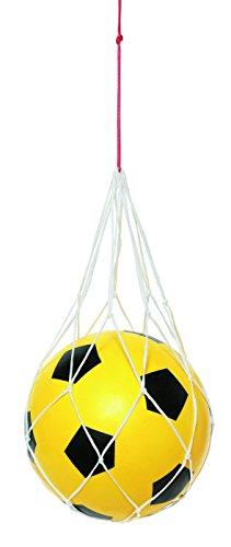 EASYKADO - Filet A Ballon 45 Cm