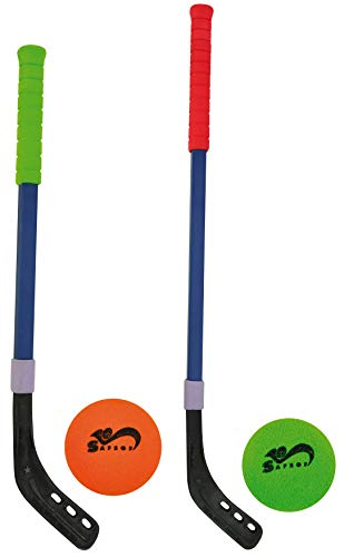 Eduplay 17018270cm hockey