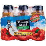 minute-maid-juices-to-go-100-apple-juice-6pkcase-of-2-by-minute-maid