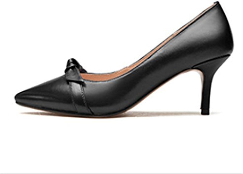 Sandali e scarpe per il mare da donna Da Donna Ufficio