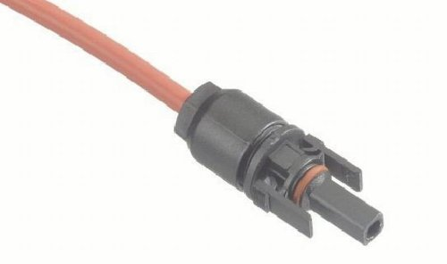 tyco-solarlok-buchse-plus-40qmm-photovoltaik-steckverbinder