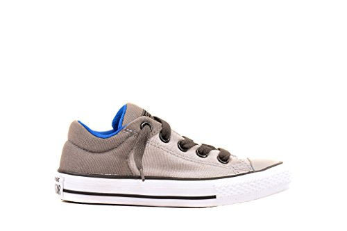 Zapatillas de Deporte Converse Junior High Street 650125C...