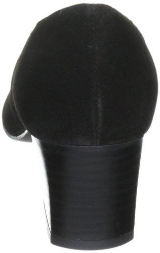 Diavolezza LEA , Escarpins femme Noir - Noir