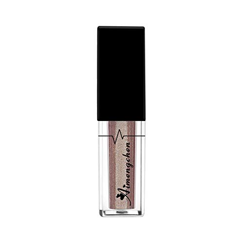 Waterproof Long Lasting Liquid Velvet Matte Lipstick Makeup Lip Gloss Lip