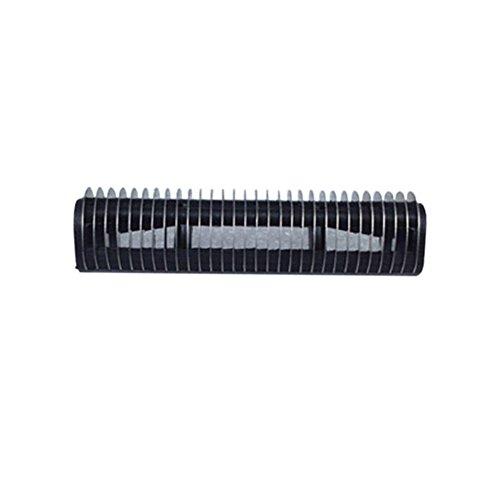 meijunter-remplacement-rasoir-le-rasoir-djouercoupeur-for-braun-3305-3315-3600-3731-3775-5628