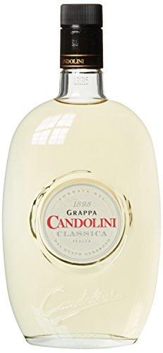 Candolini Grappa Classica (1 x 0.7 l)