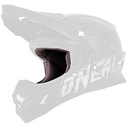 ONEAL 2015 Casco Motocross Forro interior & Almohadillas para mejillas - casco motocross - 3seriess `14 - , hombre, large