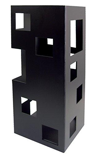 Imex El Zorro 10155 Paragüero 50 x 20 x 20 cm