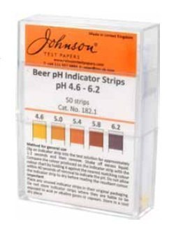 johnson-beer-ph-indicatore-strisce-ph-4-6-62-per-firra-fatta-in-casa