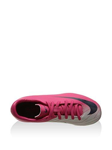 Nike Junior Mercurial Victory base fissa fußballstiefel Rosa