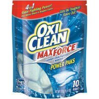 oxi-clean-max-force-power-paks-10-count