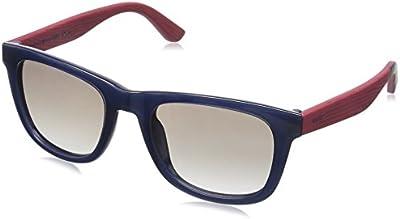 TOMMY HILFIGER Gafas de Sol 1313/S EU (51 mm) Azul