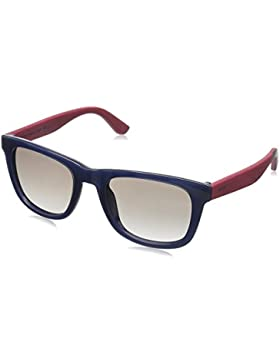 Tommy Hilfiger Sonnenbrille (TH 1313/S)