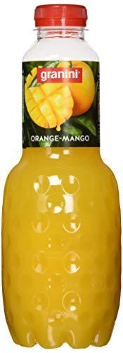 Granini Trinkgenuss Orange-Mango, 1 l -