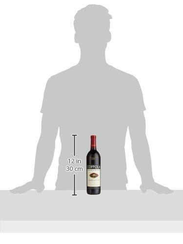 Francis-Ford-Coppola-Winery-Rosso-und-Bianco-Cabernet-Sauvignon-20142015-750-ml