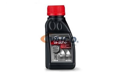 VAICO V60-0243 Bremsflüssigkeit