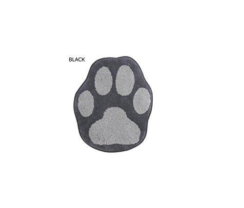 Abeille Katze Palm Imabori Handtuch Taschentuch schwarz OK-AOT-811 (Bento Snoopy)