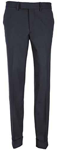 j-lindeberg-pantalon-homme-bleu-bleu-48-cm
