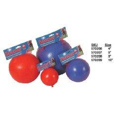 boomer-ball-10