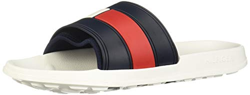 Tommy Hilfiger Flag Pool Slide