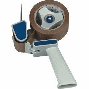 Packbandabroller für Klebebänder bis 50mmx66m